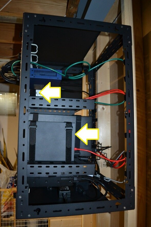 Computer Server Rack Facts Questions And Answers