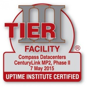Compass-Datacenters-Certification-Foil