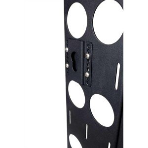 RackSolutions Button Mount Adapter